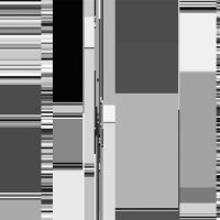 Datagrams 2