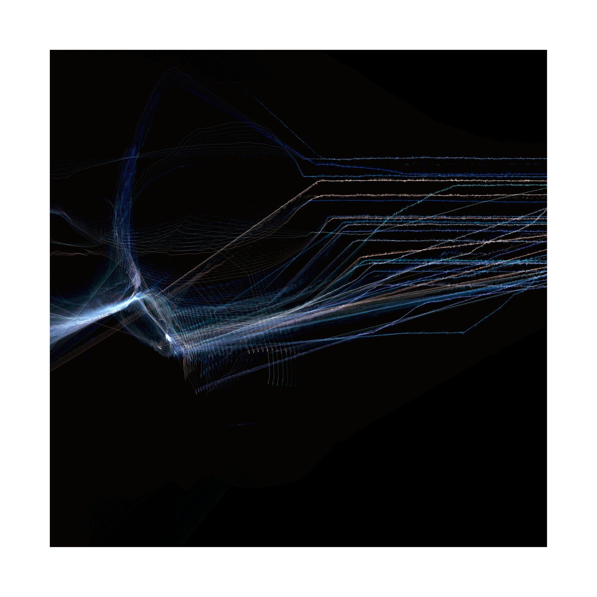 Neural Threads A
