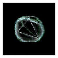Euclidean Sequencer B